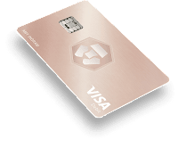 rose_gold_crypto_card