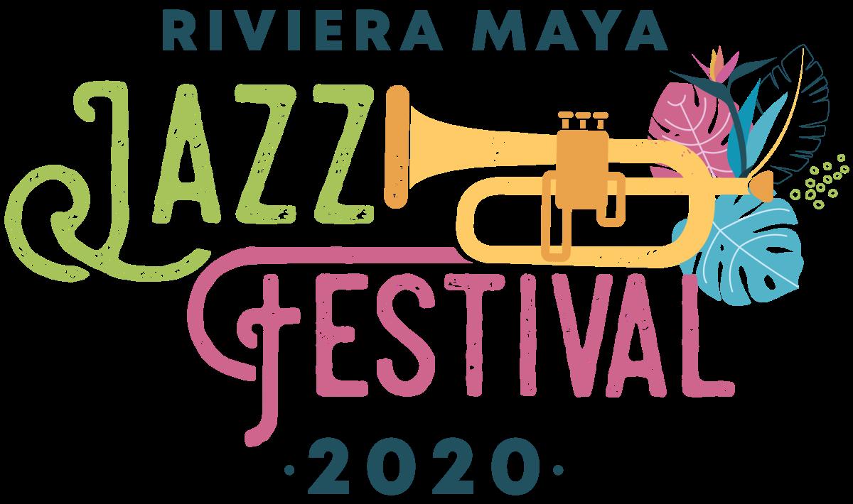 FESTIVAL JAZZ RIVIERA MAYA ON LINE 02
