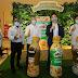 Nestlé memperkenalkan rangkaian minuman tanpa tenusu jenama MILO dan NESCAFÉ kegemaran rakyat Malaysia
