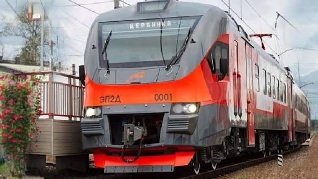 عاجل :مصر تستعد لتطوير قطارات وخطوط السكك الحديد التى تنافس عالميا