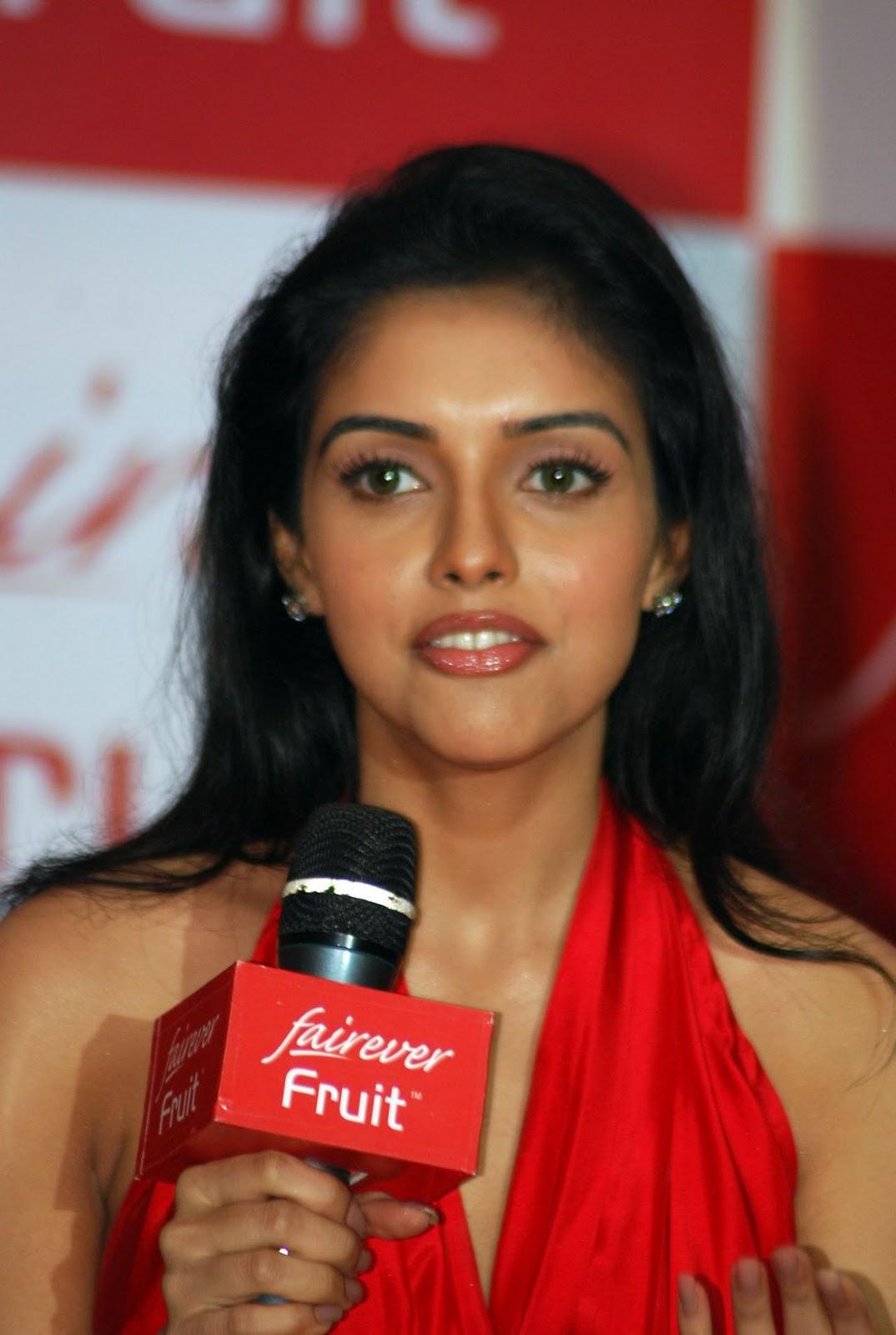 Wear Deepika Padukone Desi