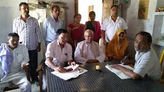 school-management-meet-andhrathadi