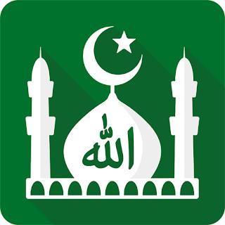 Ayo Kita Fokus Ibadah - Aplikasi Muslim Pro [Premium]