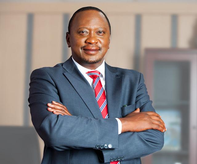 Mahakama Nchini Kenya Yatupilia Mbali Kesi ya Kupinga Ushindi wa Kenyatta