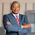 Breaking News: Mahakama ya Juu Nchini Kenya Yatupilia Mbali Kesi ya Kupinga Ushindi wa Kenyatta