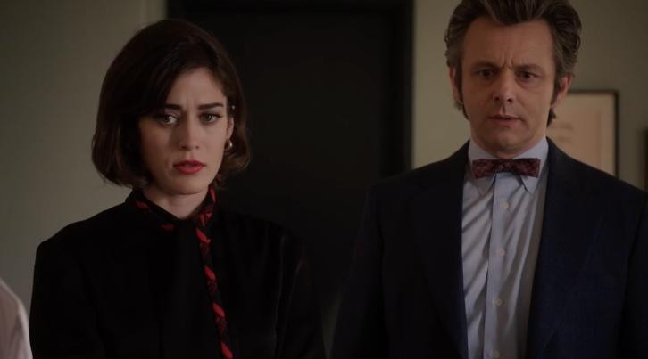 masters of sex season 2 episode 3 synopsis