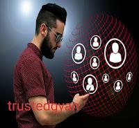 Mobile se paisa kaise kamaye 100% working and genuine method