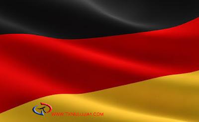 قانون الهجرة الجديد الالماني