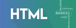 Mengenal Tag html dasar