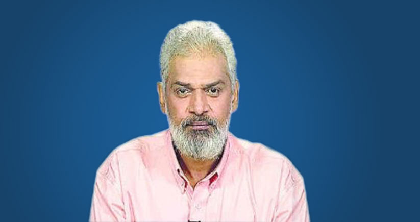 mani madhava chakyarmani madhava chakyar, mani madhava chakyar youtube