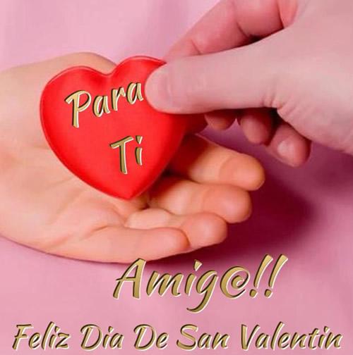 Imagenes De Amor Con Frases De Amor Para Dedicar En San Valentin