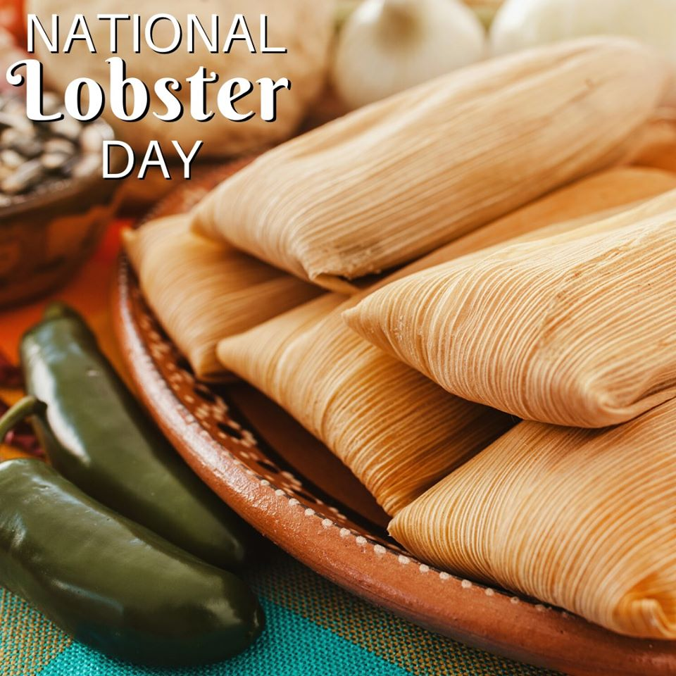 National Lobster Day Wishes pics free download