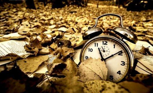 Resultado de imagem para nunca é tarde