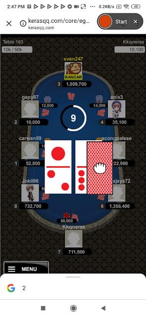 Cheat Judi AduQ Online Terpercaya Baca Disini Dan Menangkan Uangnya !