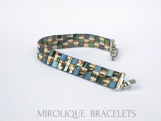 браслет Роскошь / бижутерия и украшения купить /  mirolique bracelets