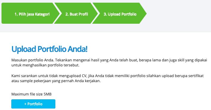 Lowongan Kerja Loker Sma Smk Ma Freelance Part Time 2021 2022 Pendaftaran Net 2021 2022