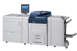 Xerox Color C70 Driver Download