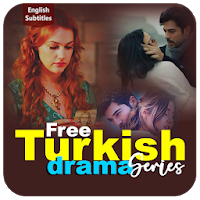 Turkish Dramas With English Subtitles Apk free for Android