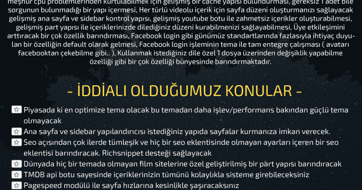 sydortal.blogspot.com