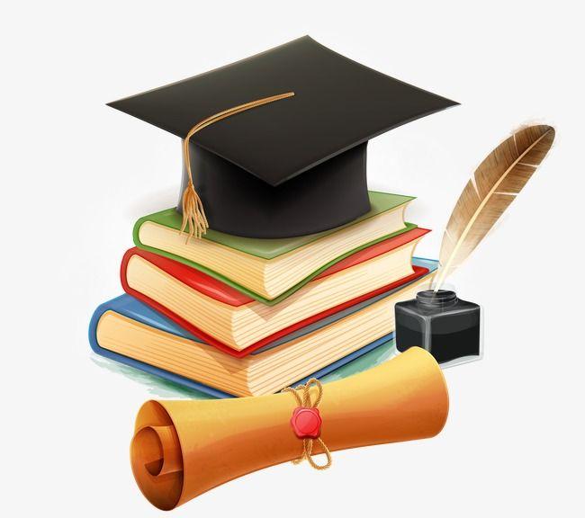 Tingginya Pendidikan Belum Tentu Mencetak Pribadi yang Terdidik