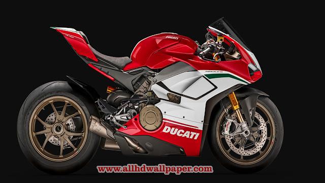 Free Download Ducati Bikes Hd Wallpapers