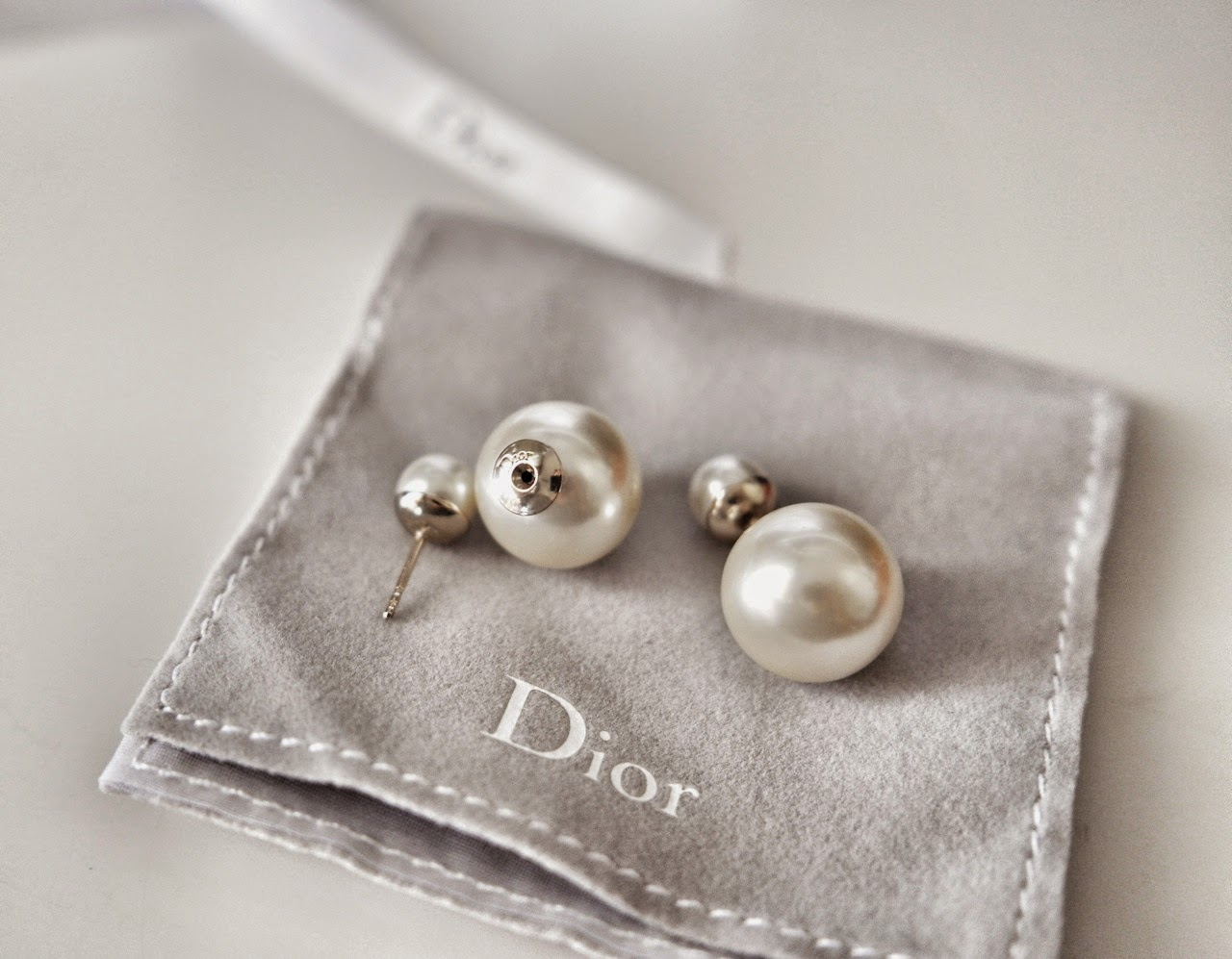 Splurge vs Steal: Affordable versions of Diors Mise en ...