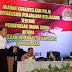 Kapolda Bali Hadiri Pembukaan Sosialisasi MoU Baintelkam Polri dengan Ditjen Imigrasi