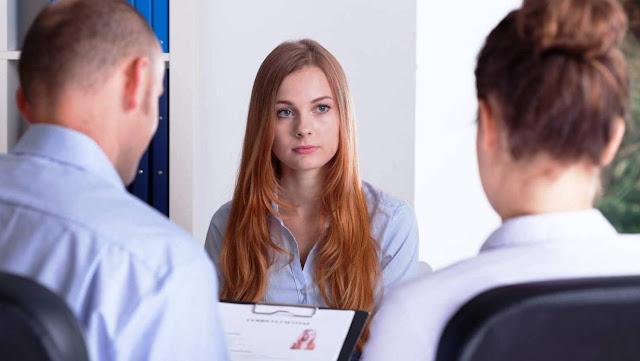 Qué hacer y qué no hacer en las entrevistas