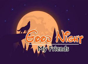 Beautiful Good Night 4k Images For Whatsapp Download 203
