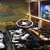 Sah!! Detik-detik Pengesahan UU ASN untuk Mengangkat Honorer 2005