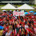 Servidores públicos federais anunciam greve para 18 de março