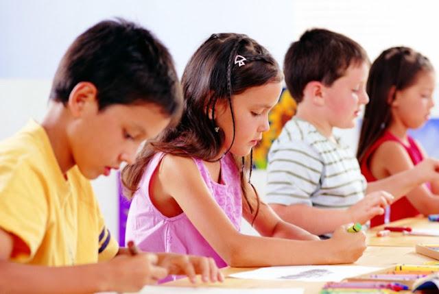 6-Manfaat-Menggambar-untuk-Tumbuh-Kembang-Anak