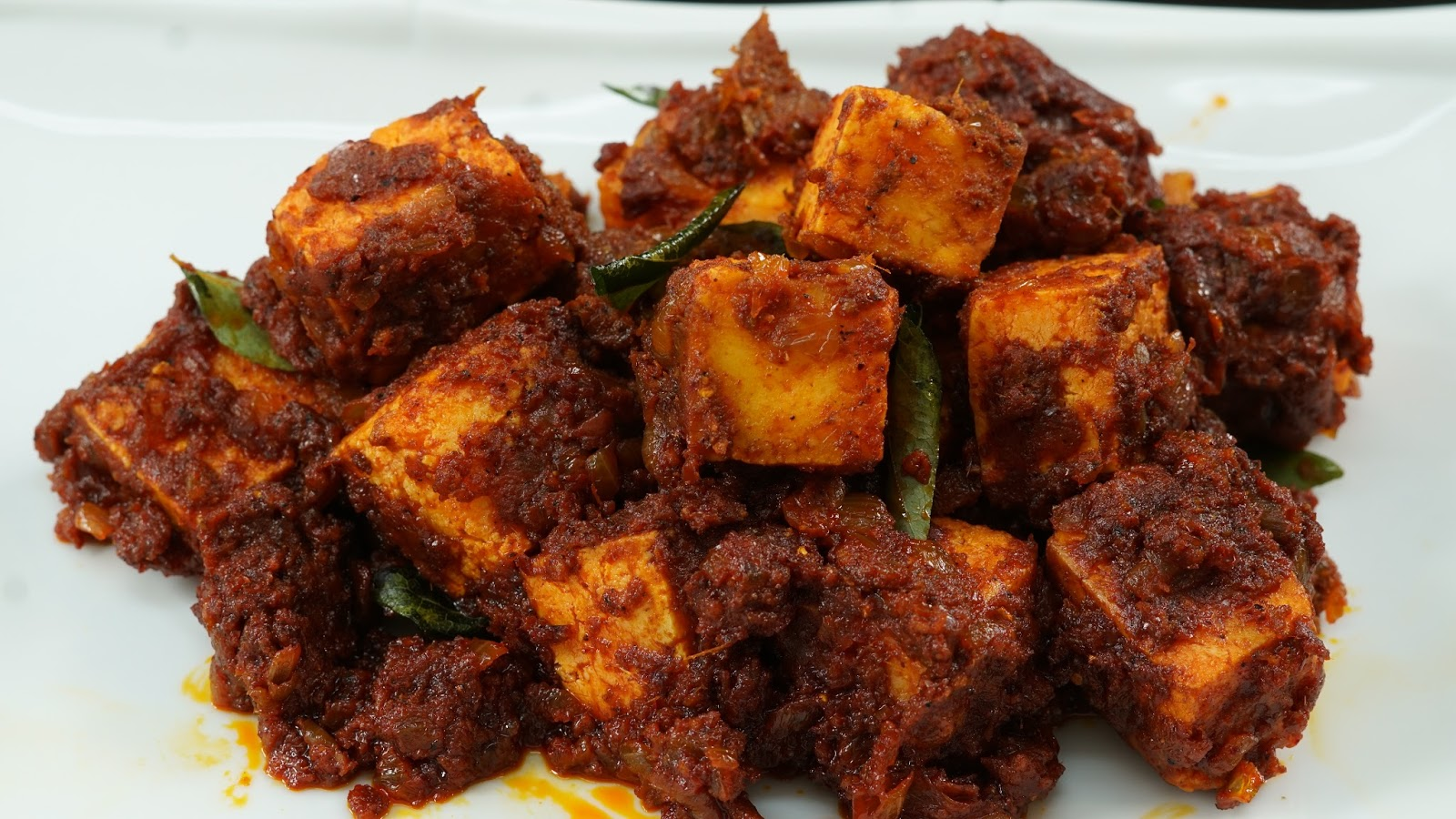 Paneer-Ghee-Roast-Recipe