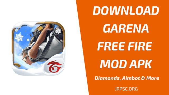 Free Fire Ücretsiz Diamond ile Sınırsız Ücretsiz Elmas Hilesi Nasıl Elde Edilir Hack 2020