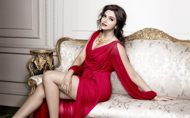 Deepika Padukone HD wallpapers Best Pictures, Photos & Images ❤