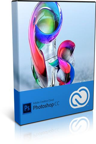 Cara activasi adobe photoshop cc 14.0 dengan patch