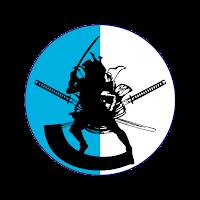 """Пиар стратегия """"Самурай"""" - тактика количества"""