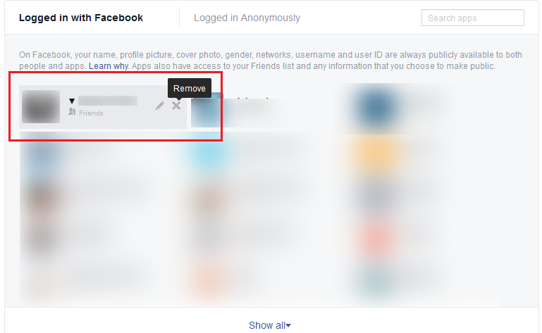 Beware, Fake Facebook Apps could serve up malware or steal your