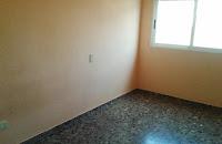 piso en venta av jose ortiz almazora dormitorio