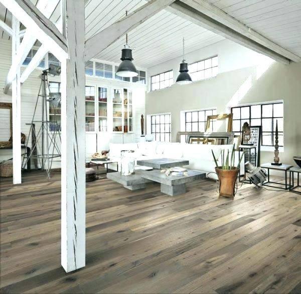 appealing grey floor kitchen gray wood light floors medium hardwood colors white