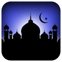 Ramadan 2020 Pro: Prayer Times Apk free for Android