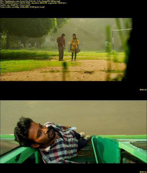 Attakathi tamil movie 2012 free download - Awaz movie songs