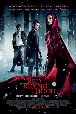 Download Red Riding Hood (2011) 750MB Full Hindi Dual Audio Movie Download 720p Bluray Free Watch Online Full Movie Download Worldfree4u 9xmovies
