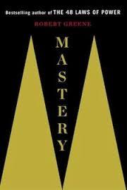 Mastery: Làm chủ sự hiểu biết