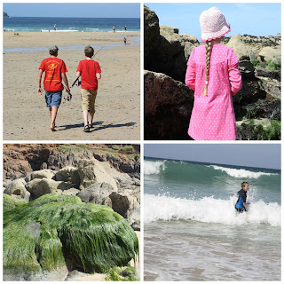 Padstow-Holiday-Beach-Trevone-Seaside