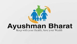 mother-died-delay-in-ayushman-card