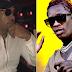 Timbaland divulga prévia de faixa inédita com Young Thug