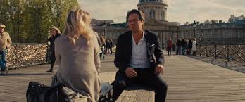 Now You See Me Mark Ruffalo Pont  De Art