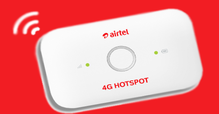 Airtel Wi-Fi Calling Launched : Check For The Requirements?
