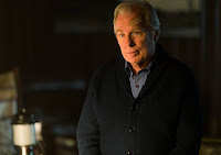 Michael McKean in Better Call Saul Season 3 (14)